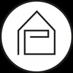 evolution-icon1