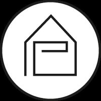 Evolution-interieurwinkel-hasselt-icoon-advies-aan-huis