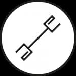 evolution-icon2