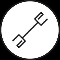 Evolution-interieurwinkel-hasselt-icoon-montage
