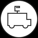 evolution-icon3