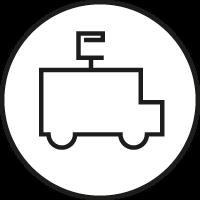 Evolution-interieurwinkel-hasselt-icoon-levering-aan-huis