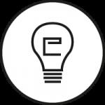 evolution-icon4