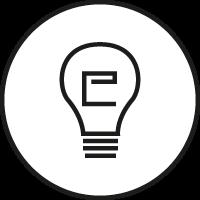 Evolution-interieurwinkel-hasselt-icoon-uniek-ontwerp