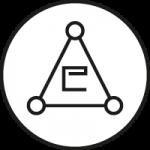evolution-icon5