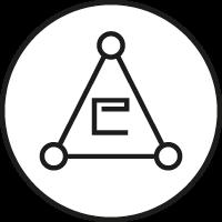 Evolution-interieurwinkel-hasselt-icoon-totaalprojecten
