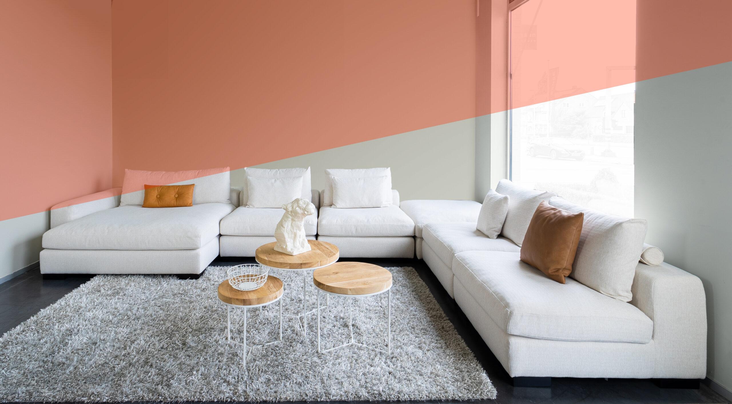 Evolution-Interieurwinkel-Design-zetel-Sofa-Solden