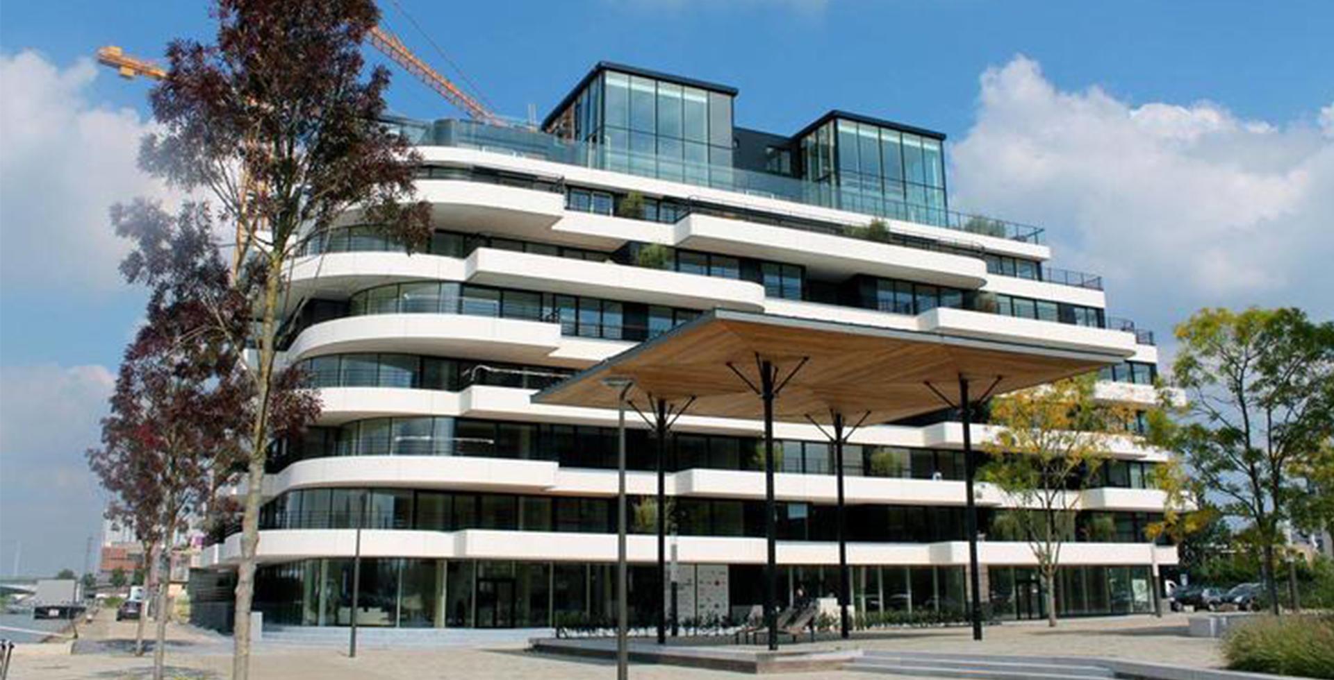Evolution-interieurwinkel-hasselt-design-meubels-projectontwikkeling-vastgoedstagingzuidzicht-modelappartement