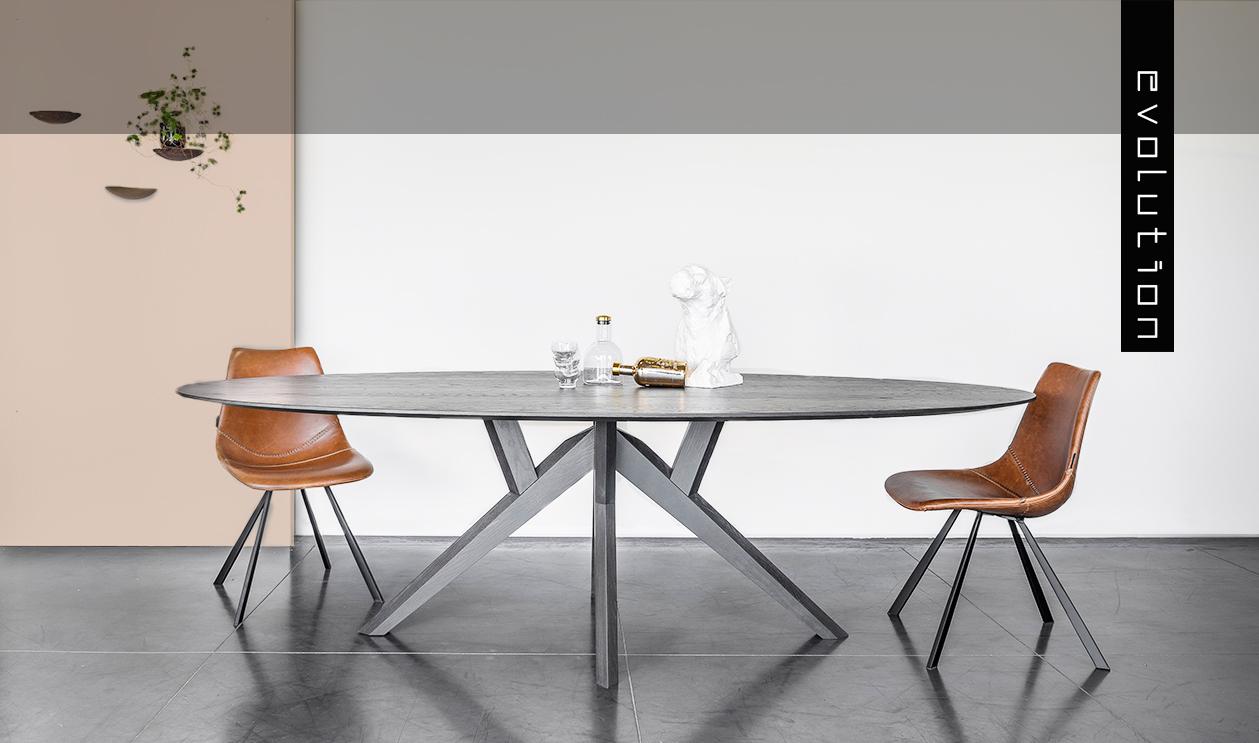 Evolution-Meubelwinke-Design-Tafel