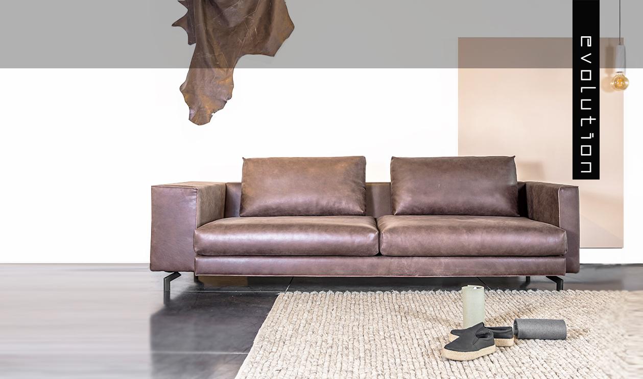 Evolution-Meubelwinke-Design-Sofa