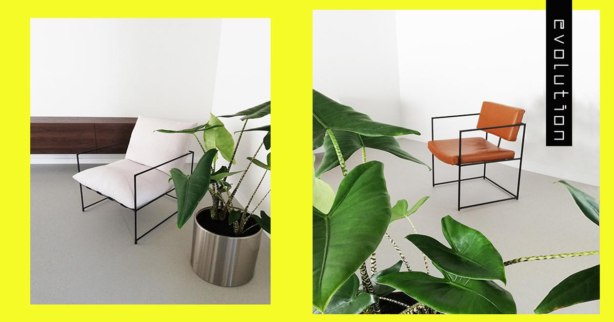 geknipt SOLDEN TOONZAALMODELLEN Project evolution hoeksofa's mooie moderne meubels zetels lounge hoekzetel solden