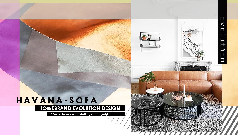 Evolution-Design-Havana-Zetel-Sofa