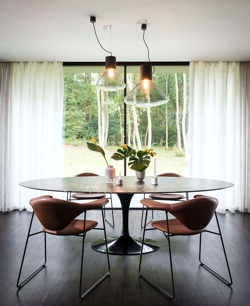 Evolution-interieurwinkel-hasselt-interieur-totaalprojecten-boutersem-woonkamer-vastgoedstaging