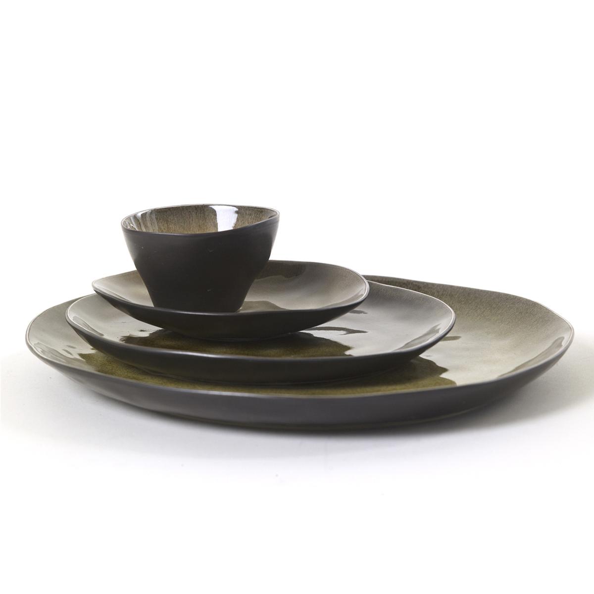 Pure pascale naessens serax evolution design accessoires for Design accessoires