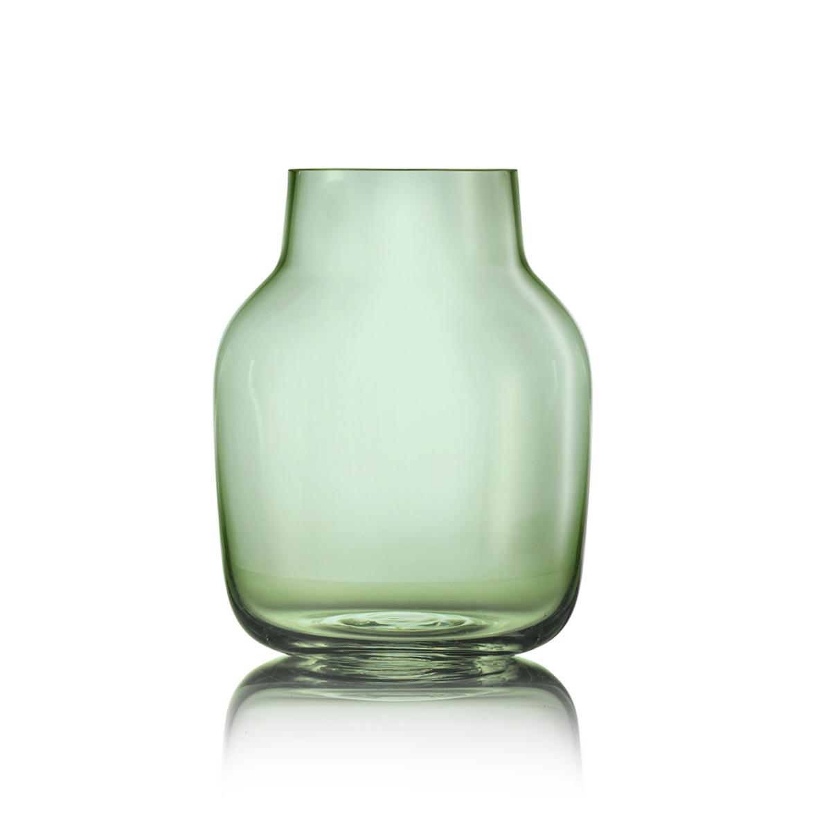 silent vase muuto evolution design accessoires
