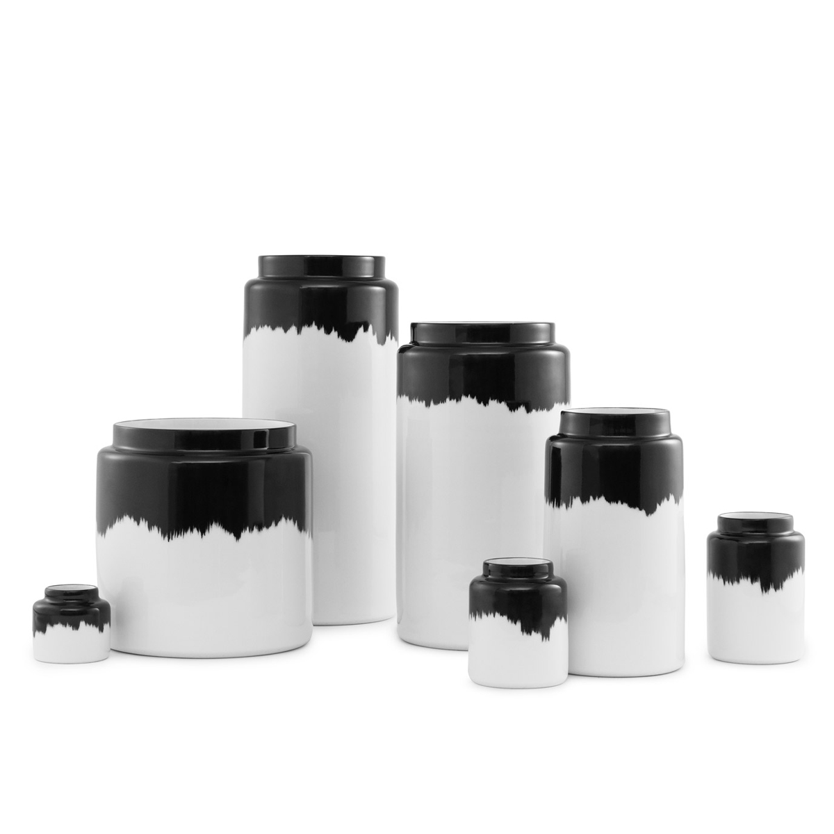 agnes vase normann cph evolution design accessoires. Black Bedroom Furniture Sets. Home Design Ideas