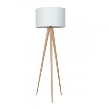 evolution design lampen topaanbod design lampen. Black Bedroom Furniture Sets. Home Design Ideas