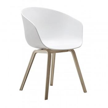 Evolution design meubelen design meubelen met een ziel for Kuipstoel fauteuil