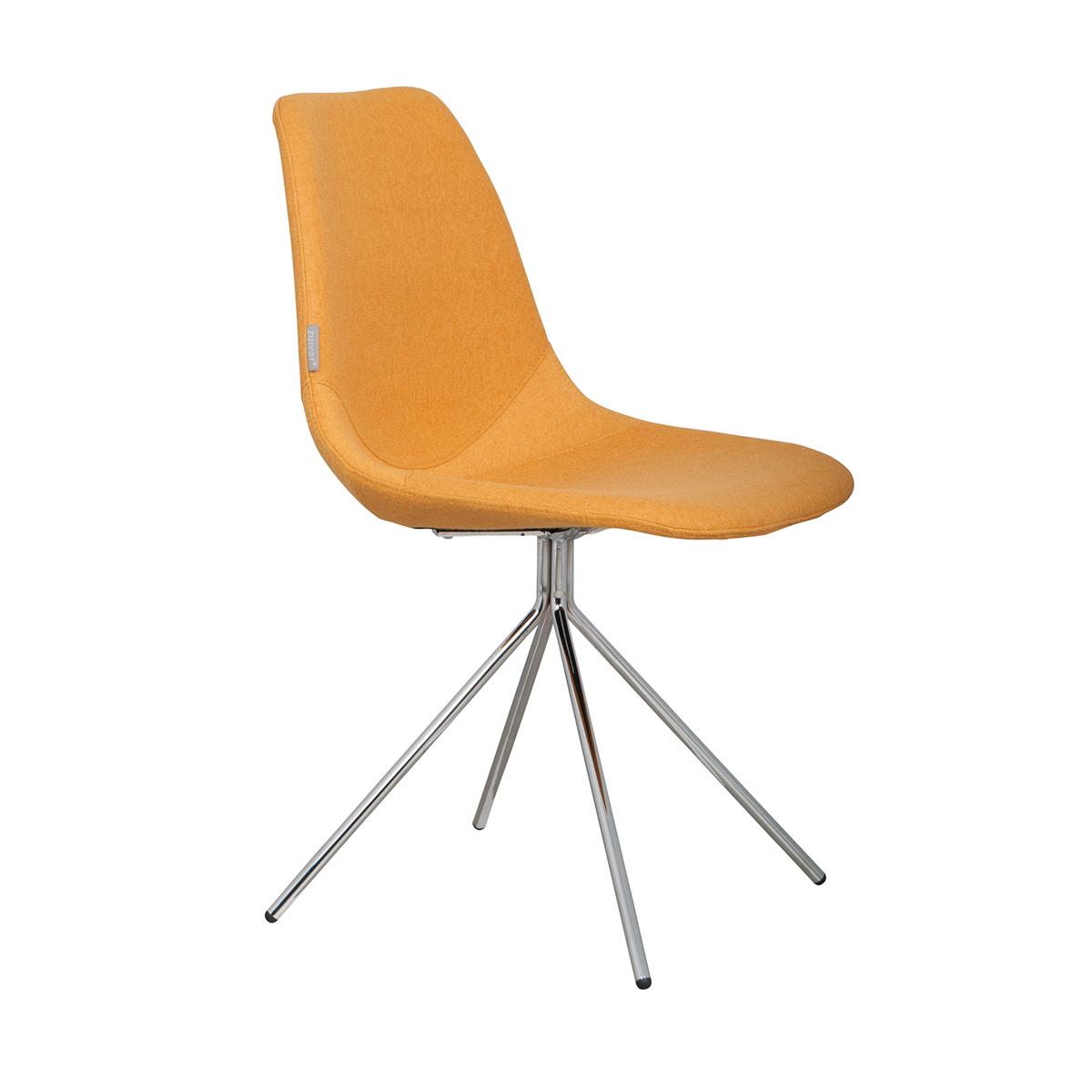 Fourteen up zuiver evolution for Zuiver stoelen