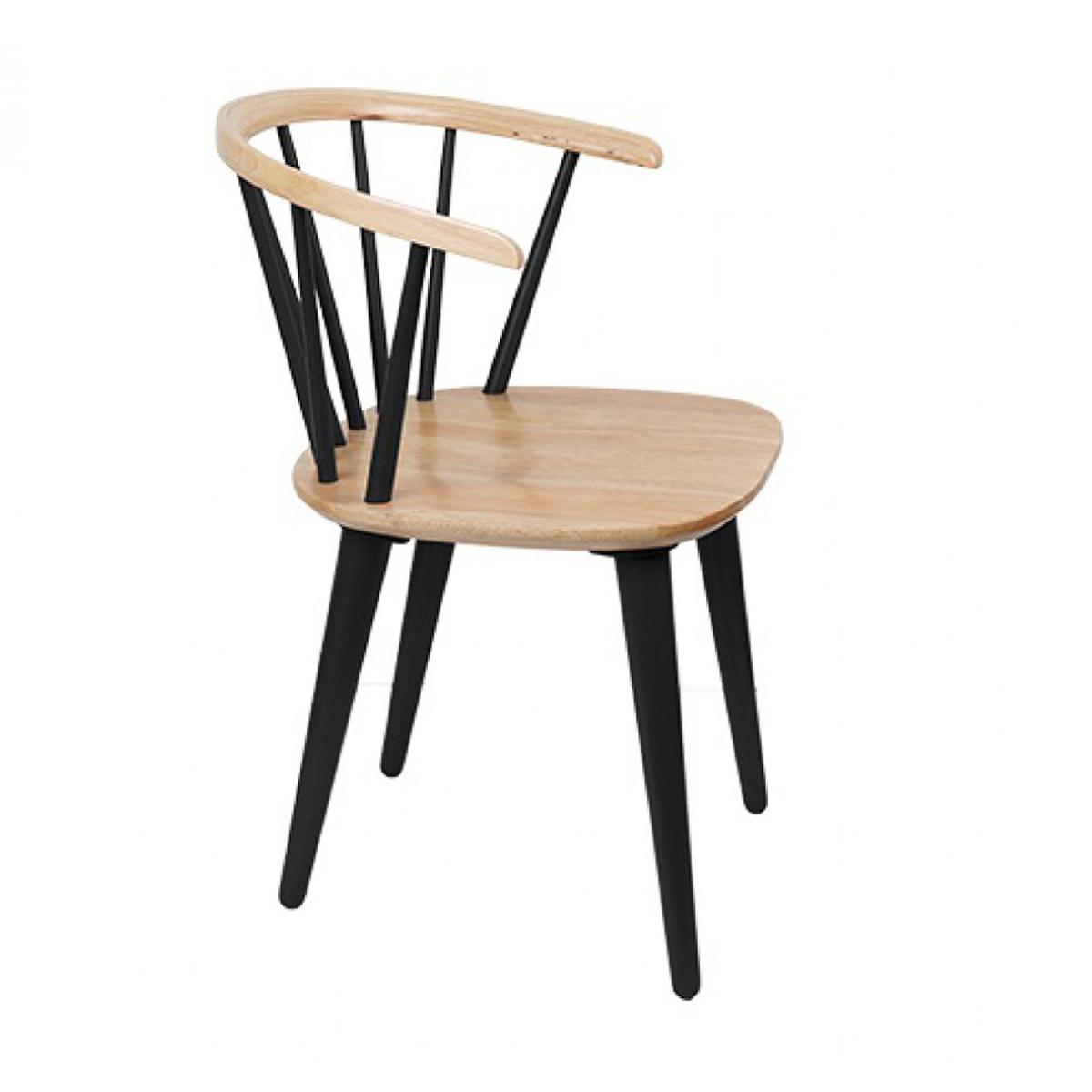 Gee zuiver evolution for Zuiver stoelen