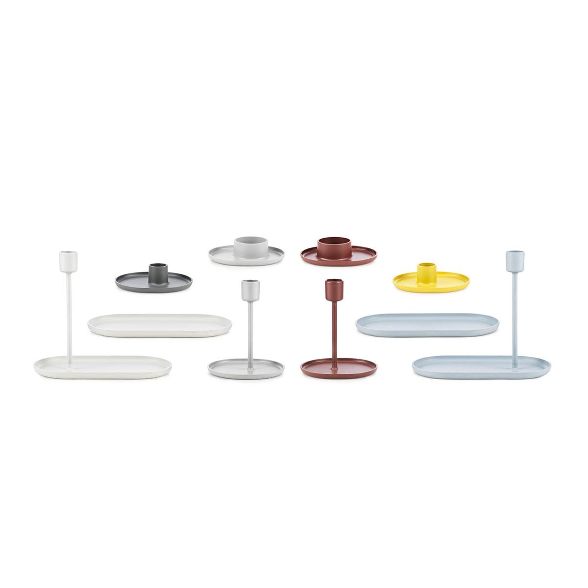 folk normann copenhagen evolution design accessoires. Black Bedroom Furniture Sets. Home Design Ideas