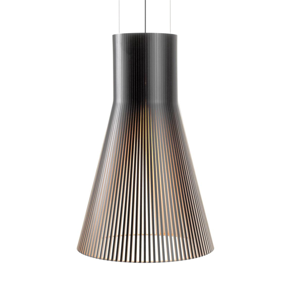 #8E673D22369056 Evolution Design Meubelen Lampen Secto Design Magnum 4202 3 betrouwbaar Design Meubelen Solden 1857 afbeelding opslaan 120012001857 Idee