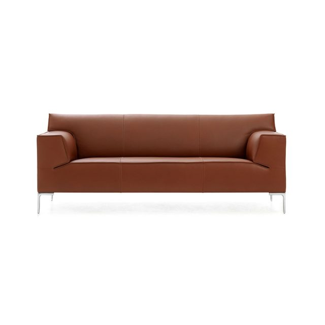 bloq sofa