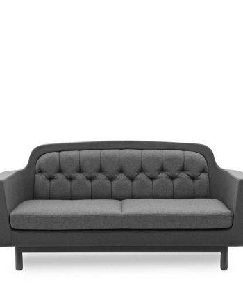 onkel design sofa outlet