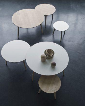 Evolution-designmeubelen-winkel-stoelen-pedrali-frida-3
