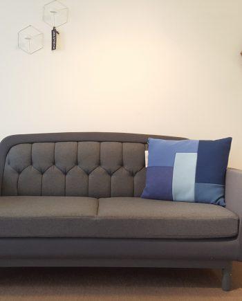 onkel sofa outlet design zetel normann copenhagen