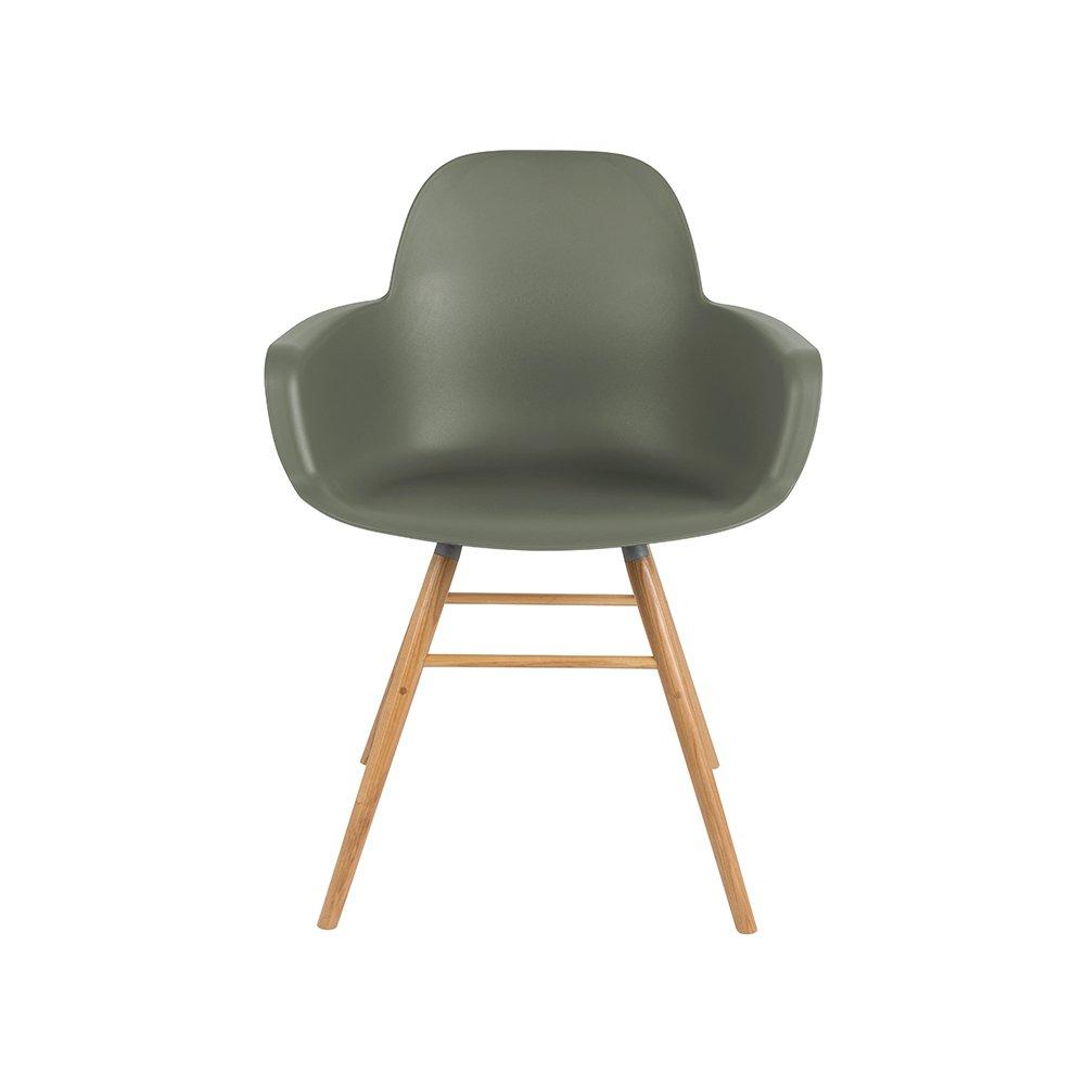 Albert kuip stoel van zuiver bij evolution bestel n for Stoel houten poten