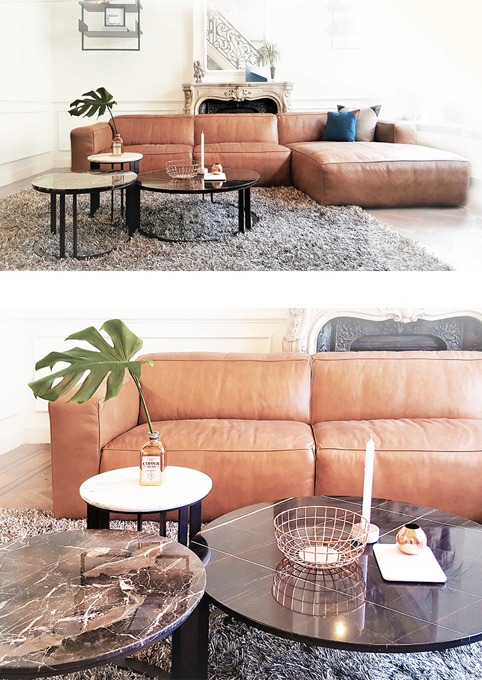 Evolution-Design-Meubelen-Havana sofa-zetel
