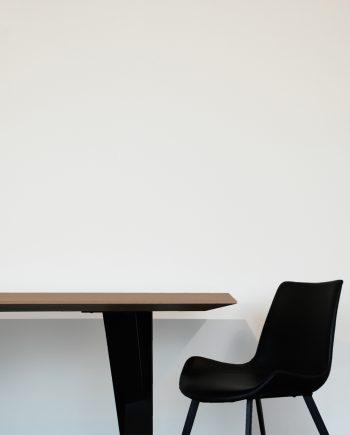 Evolution_Design_Cross_Table