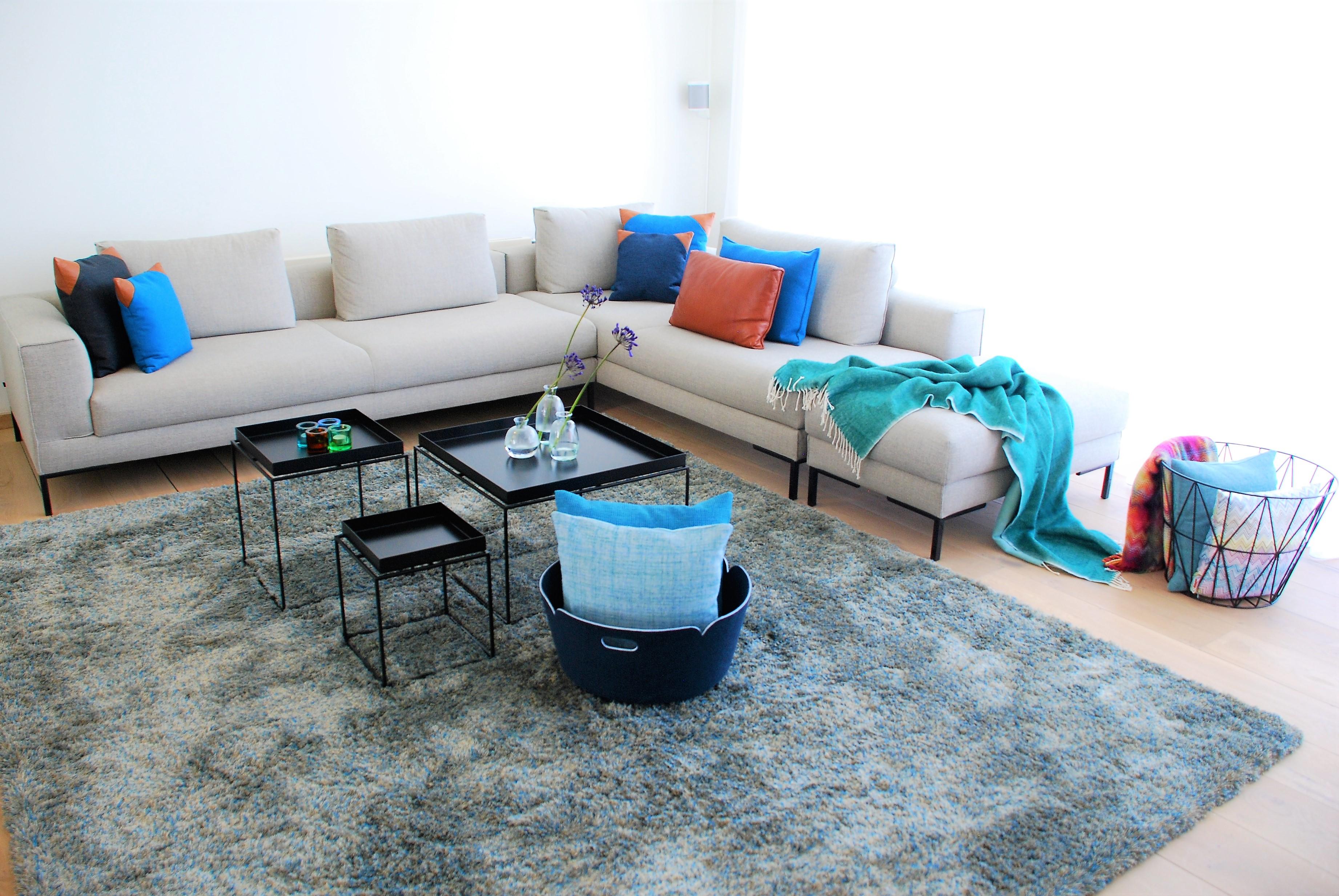 Aikon Lounge-Evolution-Designzetel