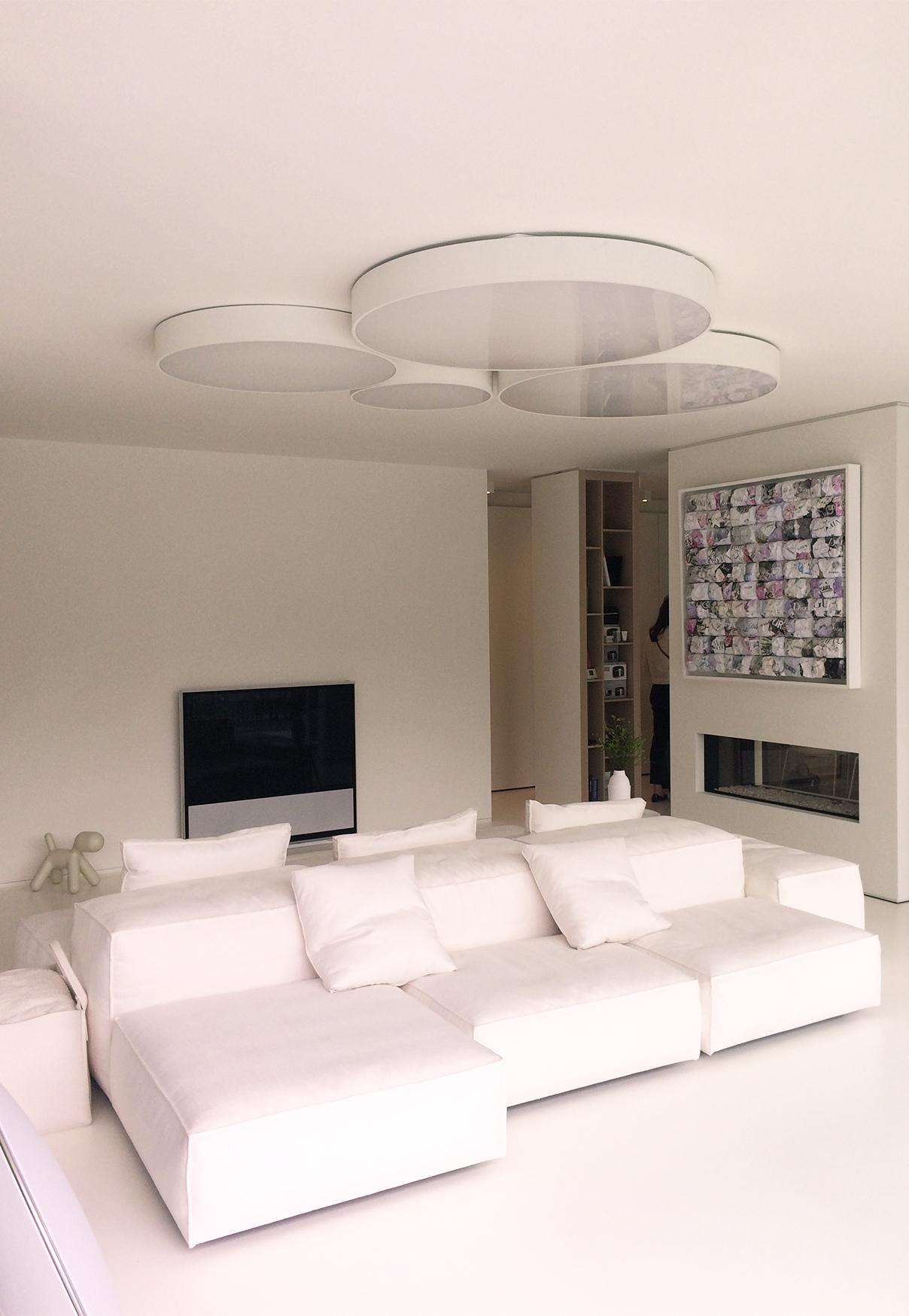 Evolution interieur advies aan huis voor je interieur for Advies interieur