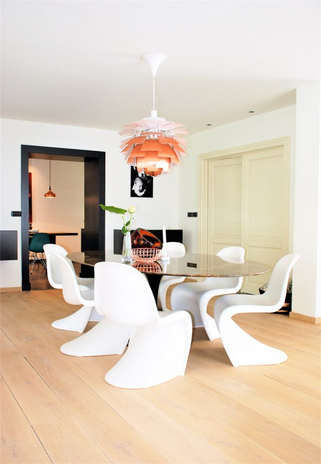 Evolution-hasselt-interieurwinkel-Totaalprojecten-projectontwikkeling-vastgoedstaging-appartement-F6