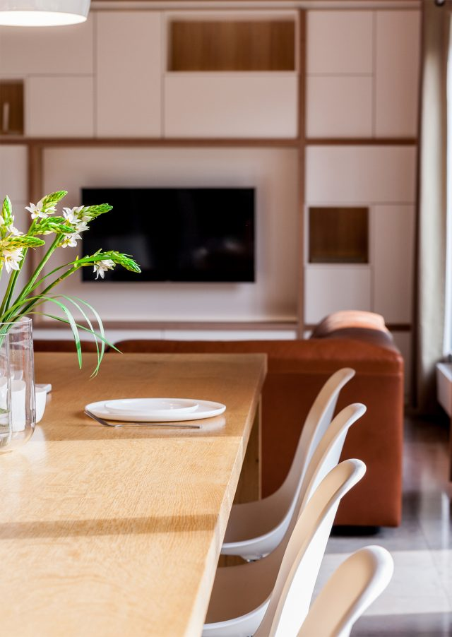 Homestyling voor bedrijven _homestaging_Belgie_Vastgoedstaging