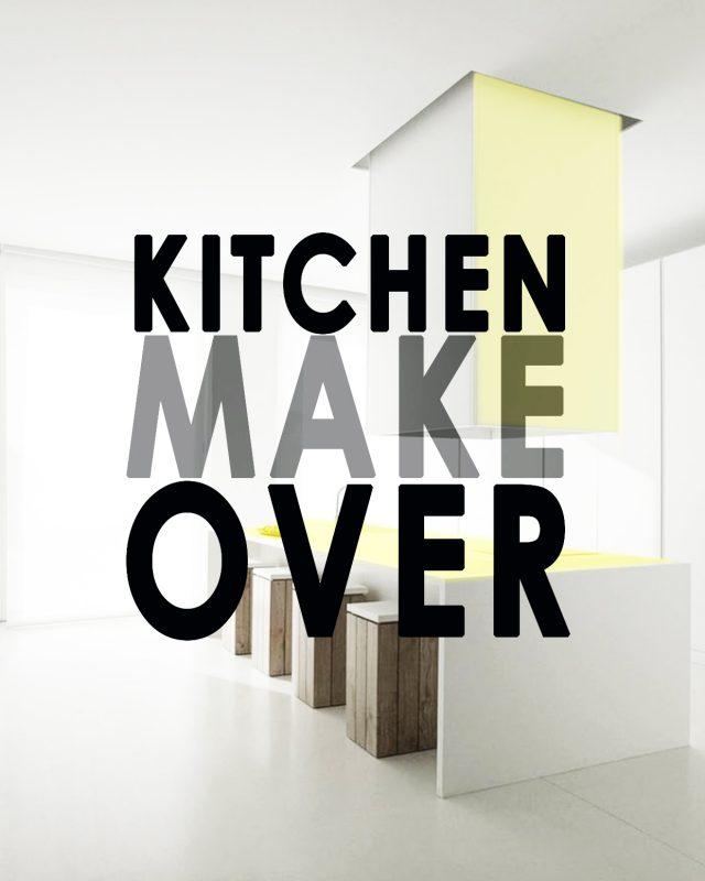 Evolution-Kitchen-Make-Over