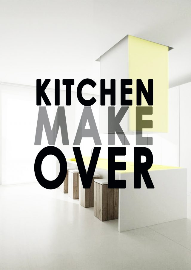 Evolution-Kitchen-Make-Over