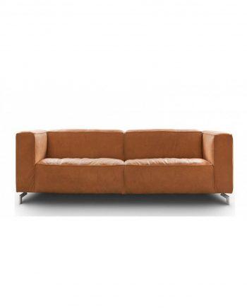 Evolution-Design Zetels-Santiago-Sofa
