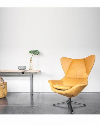 Evolution-Design-Fauteuil