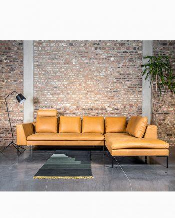 Evolution-Interieur-Design-Sofa