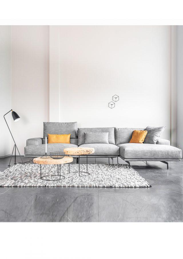 Evolution-Design-MEubelen-Design-Upper sofa