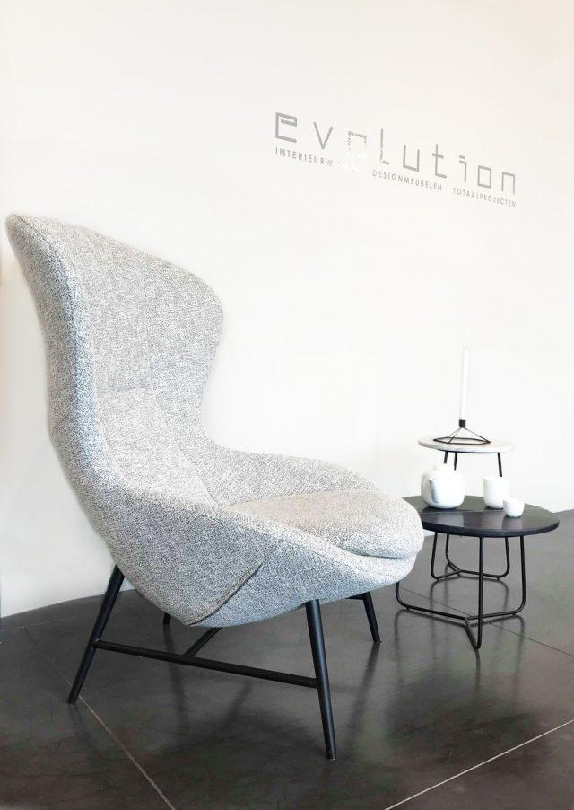 Evolution-Designmeubelen-Pablo-Fauteuil