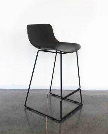 Evolution-barkruk-designwinkel-Steffi