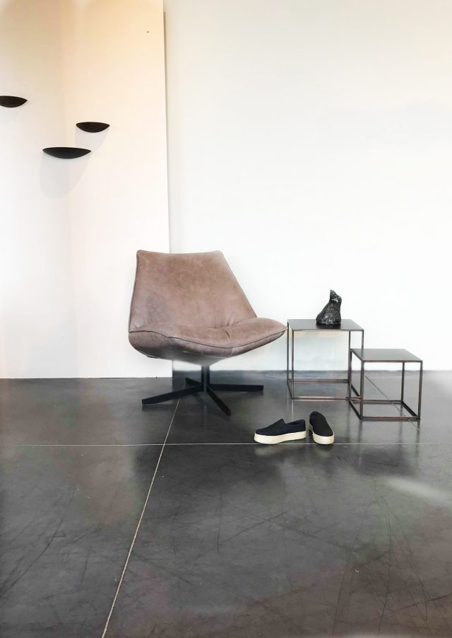 Evolution-Design-Interieur-Beaver-Low-Fauteuil