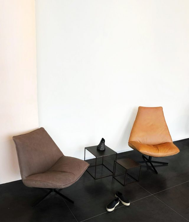 volution_Design_Beaver_Lounge_Chair-1