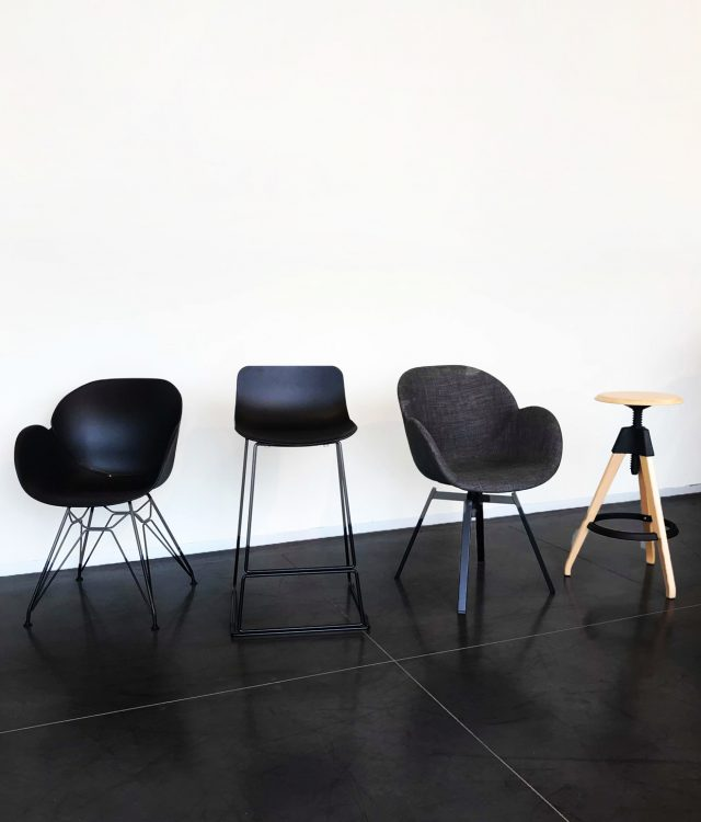 Evolution_Design_Chairs_New_Collection