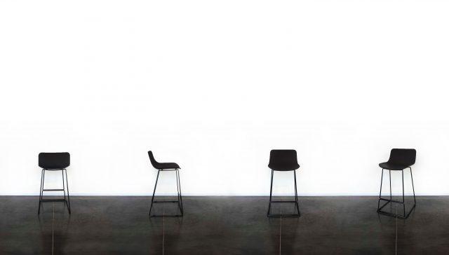 Evolution_Design_Steffi_Kruk