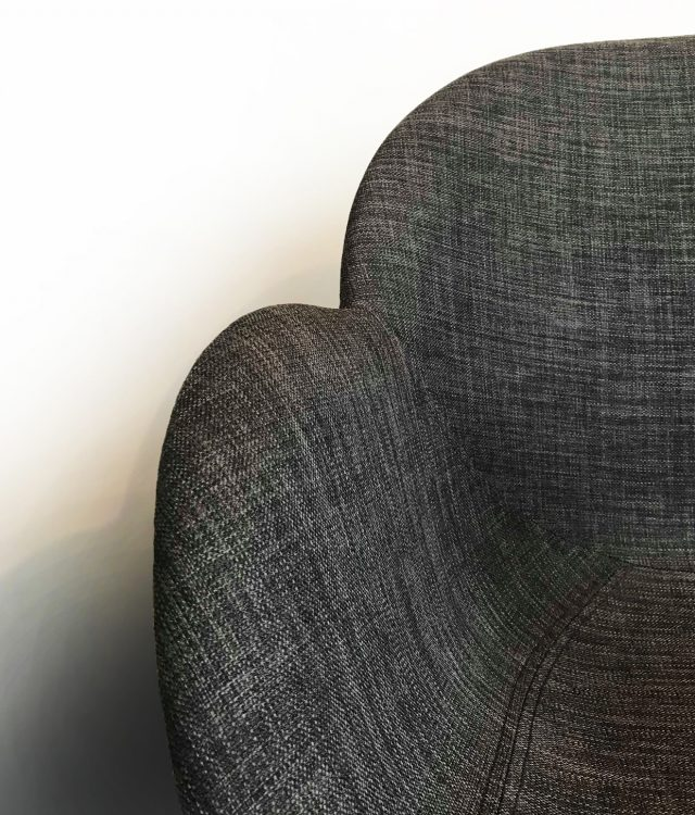Evolution_Design_Turtle_Chair_Fabric-3
